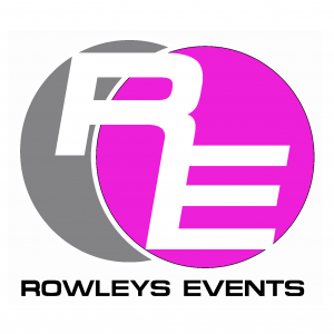rowleys events